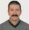 İstanbul Teknik Üniversitesi Cevher Hazırlama Mühendisliği