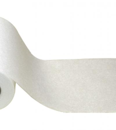 Kalekim 'İzolatex Plus' ve 'Pah Bandı' ile Havuzlarda Sistem Çözümü Sunuyor