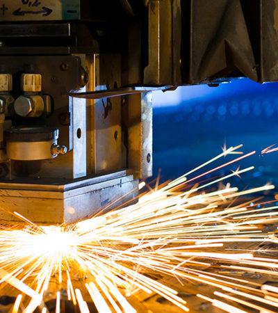 ABD'ye Makine İhracatı 700 Milyon Dolar Yükseldi
