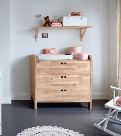 mimaristudio kurucuları Sayın Ayça Akkaya Kul ve Sayın Önder Kul ile keyifli bir söyleşi gerçekleştirdik.