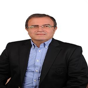 Takeda Türkiye'nin Finans Direktörü İzak Baron Oldu
