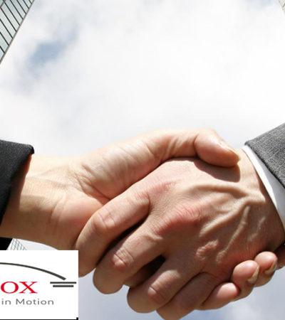 IMCD, Avrupalı özel kimyasallar distribütörü Velox'u satın aldı.