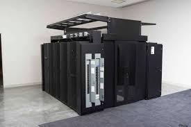 Schneider Electric HyperPod™ Veri Merkezi Sistemi, DCS Yılın Veri Merkezi Yenilikçiliği Ödülünü Kazandı