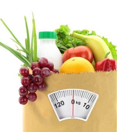 Sağlıklı ve Fit Bir Yaz Geçirmek Elinizde