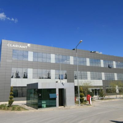 Clariant İncluded in 2018 Dow Jones Sustainability Index