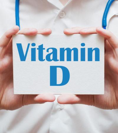 D Vitamini Eksikliğinin Hiç Bilmediğiniz Zararları!