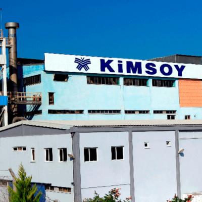 Türk Tekstilinin Boyarmaddede Yurt Dışı Bağımlılığı Azalıyor