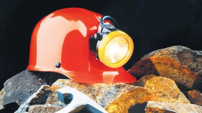 İMİB'in Verilerine Göre Maden Sektörünün Toplam İhracatı 2,68 Milyar Dolara Ulaştı