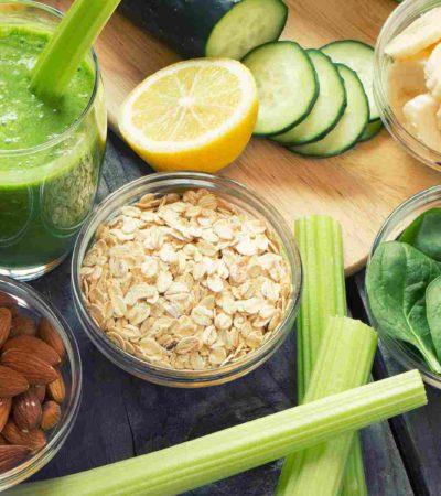 Doğru Beslenme Sonbahar Depresyonunu Yok Ediyor!