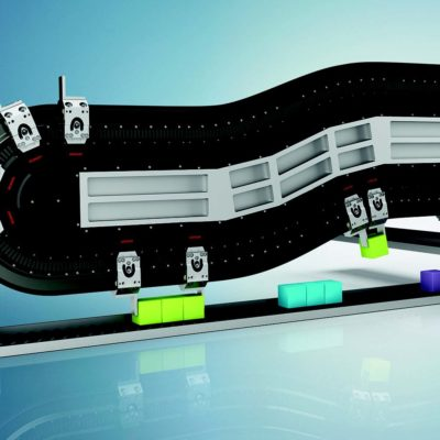 Güvenlik Enstrümanlı Sistemlerde Kanıt Testi ve Yedekli Kullanım