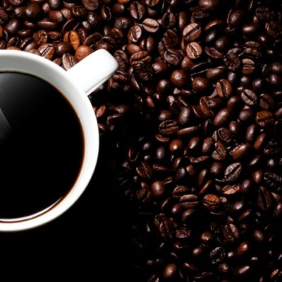 ENJOY THE SCENT OF COFFEE WITH PARKIM GROUP COFFEE ABSOLUE