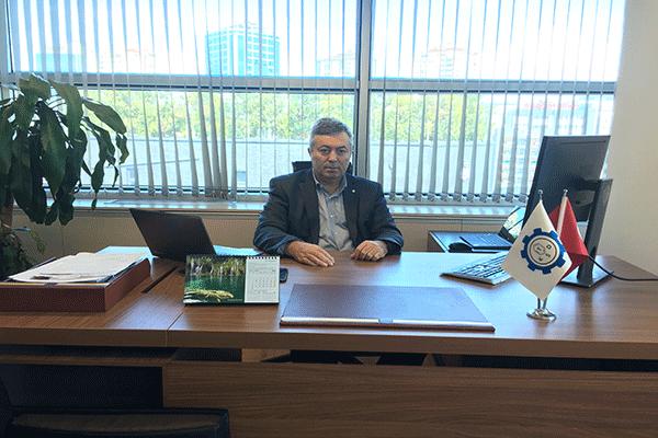 Türk Kimya Sanayi, Yerlileştirme Politikası ile Ölçek Büyütmek İstiyor…