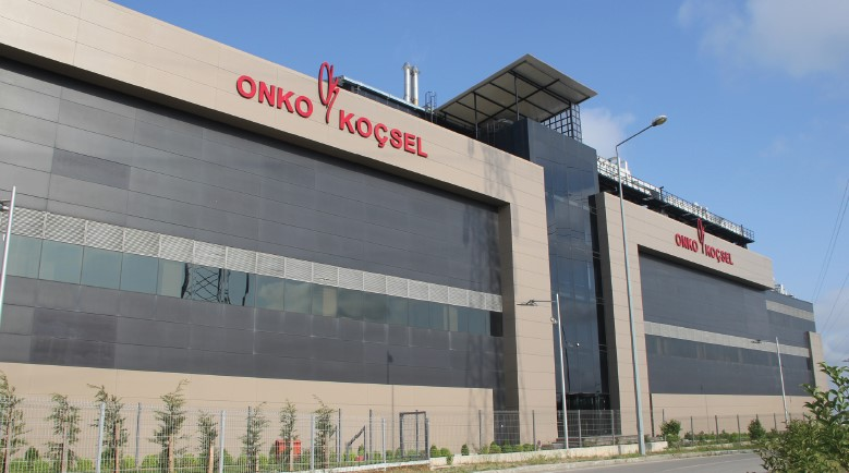 General Manager and Board Member of Onko Pharmaceuticals