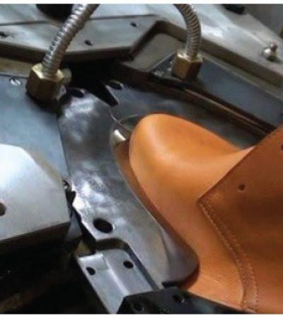 FurtherSu Bazlı Poliüretan (PUD) Ayakkabı Tutkalları