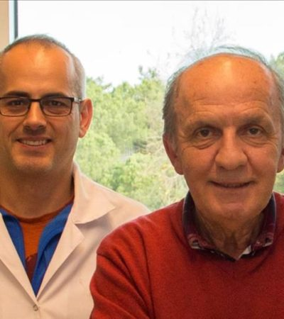 İTÜ'den Alzheimer'ın Tedavisine Katkı Sağlayacak Önemli Araştırma