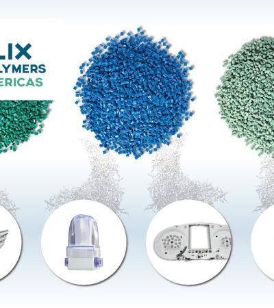 ELIX Polymers, Başarısının Anahtarı Olarak İnsan Sermayesini Vurgulayan 2017 Sürdürülebilirlik Raporu'nu Yayınladı