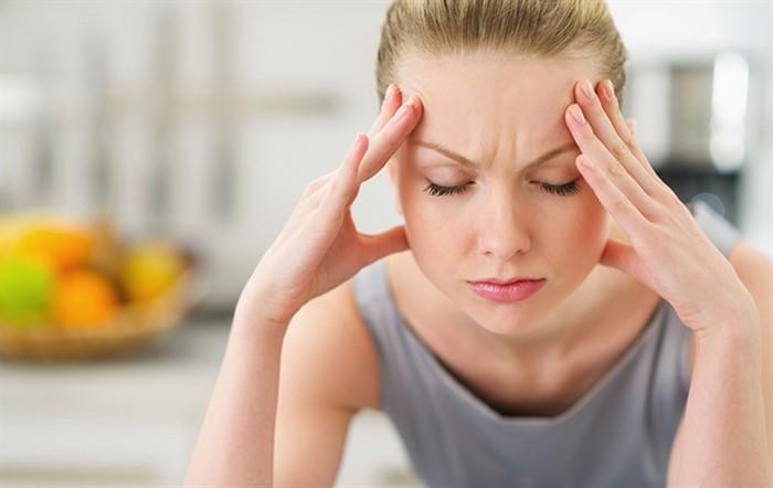 Kronik Migren Hayatınızı Ele Geçirmesin