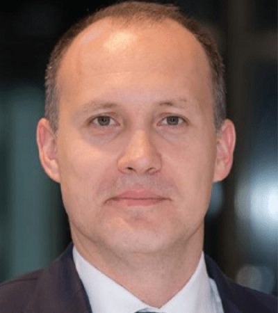 Kopaş Kozmetik'in Genel Müdürü Sayın Onur Özyurt ile Röportaj