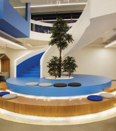 BASF Türk Ofisi