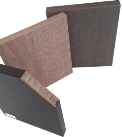 Life Facilitating Material: Composites