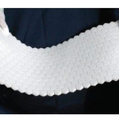 Water Based Polyurethane (PUD) Shoe Glue