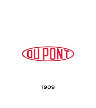 DuPont Yeni Dönemde İnovasyonla Anılacak