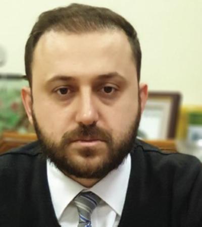 PolexChem'in Genel Müdürü Ali Özalp ile Söyleşi Gerçekleştirdik