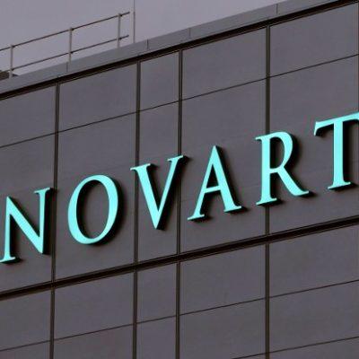 Novartis Türkiye, Yerel Üretime Onkoloji Alanındaki Ürünü ile Devam Ediyor