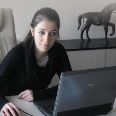 8 Maddede Kışa Karşı Böbreklerinizi Koruyun! (3-9 Kasım Organ Bağışı Haftası)