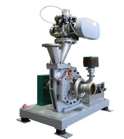 Katkı Maddesi Üretimi için Metal Tozlarının Sınıflandırılması (3D-Baskı)