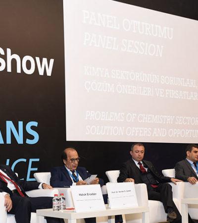 Kimya Sanayi, Sektöre ve Firmaya Özel Teşvik İstiyor