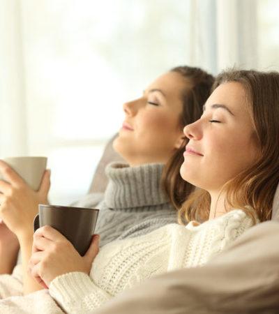 6 Maddede Metabolizmayı Canlandırmak Bizim Elimizde!