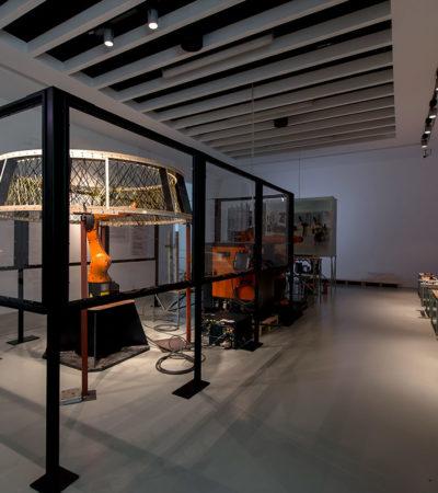 4. İstanbul Tasarım Bienali- Okullar Okulu