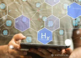 Yeni Kimyasal Arama Platformu Chemberry™ ile Kişisel Bakım Maddeleri Alıcıların Parmaklarının Ucunda