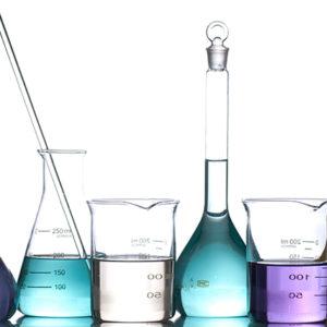 Klorlu Organik Solventlerin Çevreye Olan Etkilerinin Değerlendirilmesi Üzerine Bir Derleme