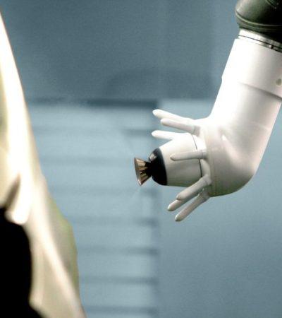 Boya ve Kaplama Endüstrileri: Trend, İnovasyon ve Yeni Teknolojiler