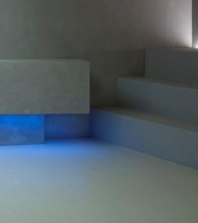 Dürabilite İçin CEM I 42.5 R'ye Alternatif Çimento