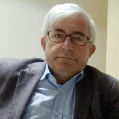 Avrupa Patent Ofisi'nin Yeni Tesisi
