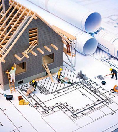 Prof. Dr. Rana Nomak Sanyal Türkiye Cumhuriyeti Tarihinde İlke İmza Attı