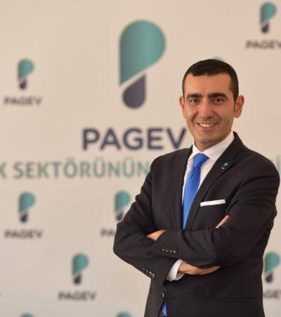 """PAGEV Başkanı Eroğlu: """"AB'nin Tek Kullanımlık Plastik Kararı Çevresel Değil Ekonomik"""""""