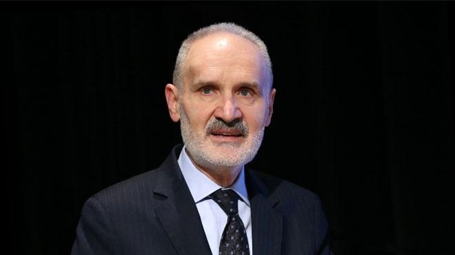İTO, 2019'u İhracat Yılı' İlan Etti
