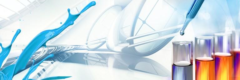 PPG, Otomotiv Refinish Ürünleri Üreticisi SEM Products'u Satın Alma İşlemini Tamamladı