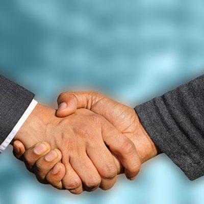 Sika, Parex'i CVC Fund V'ten almak için bağlayıcı teklifte bulundu