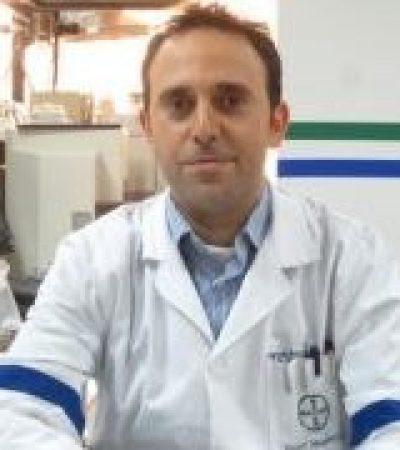 Mehmet Kızılaslan Cosmetha'yı Kurdu