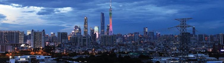 AkzoNobel, Çin'deki Dekoratif Boya Ortak Girişiminin Tam Mülkiyetine Sahip Oldu