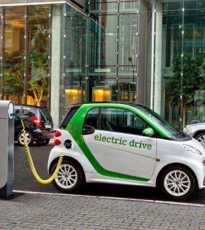 Elektrikli Otomobillerde Kompozit Jant Kapağı Kullanımının Aerodinamik Etkisi