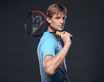 STAR Rafineri En İyi Finansal Proje Yönetimi Ödülü Aldı