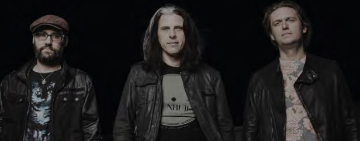 ALEX SKOLNICK TRIO EUROPEAN CONUNDRUM TOUR