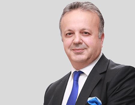 """TİM Başkanı Gülle: ''İki Ülke Ticareti Daha Güçlü Bir Boyut Kazanacak"""""""