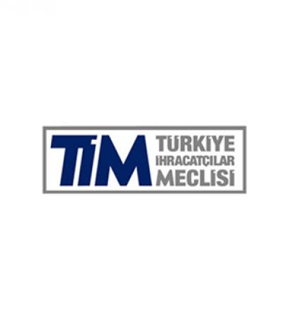 Türkiye'nin İhracatçılar TİM Delegeler Çalıştayı'nda Buluştu